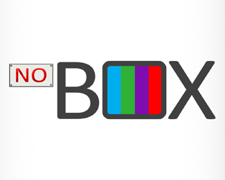 No Box Rev. 3