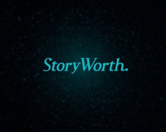 StoryWorth