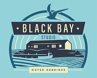 Black Bay Studio