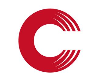 Logopond - Logo, Brand & Identity Inspiration (C)