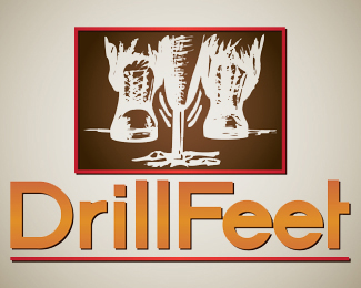 DrillFeet