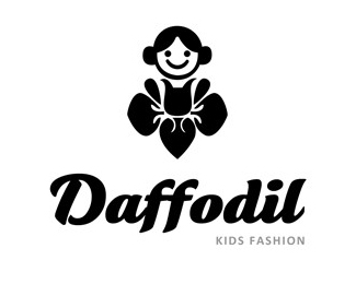 Daffodil Kids Fashion