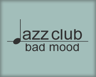 Jazz Club bad mood