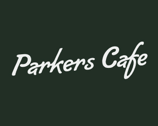 Parkers Cafe