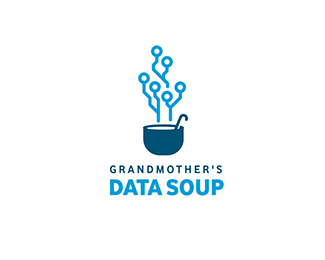 Grandmothers data soup
