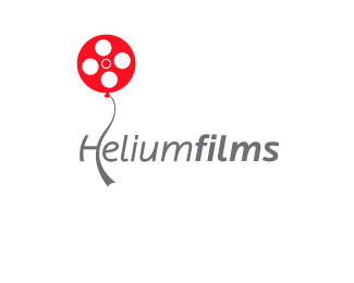 Helium Films - Solution 2