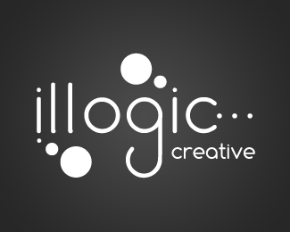 Illogic Creative