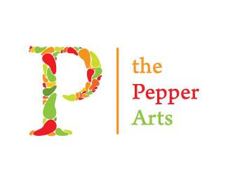 The Pepper Arts