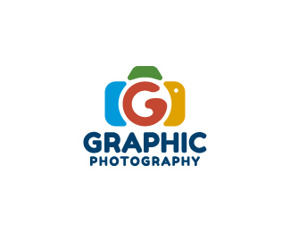 Graphic Photography