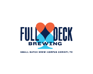 Full Deck Brewing