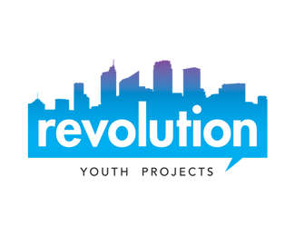 Revolution Youth Projects
