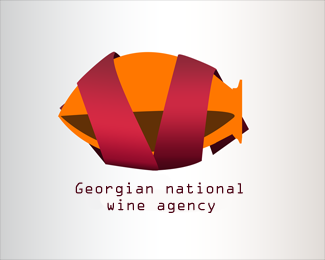 Georgian national wine agency