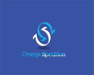 Omega Spedition 1