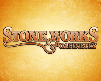 Stoneworks & Cabinetry