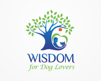 Wisdom for Dog Lovers