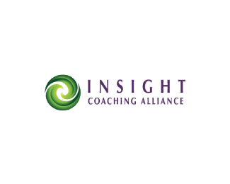 Insight Coaching Alliance