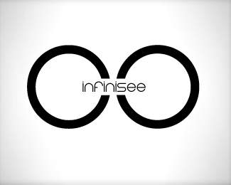 Infinisee