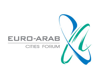 Euro-Arab Cities Forum