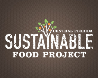 Central Florida Sustainable Food Project
