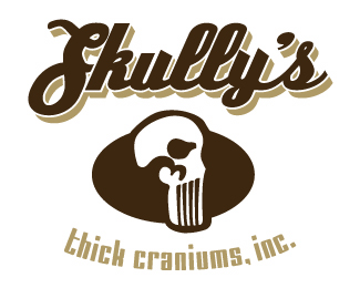 Skully's Thick Craniums, Inc.