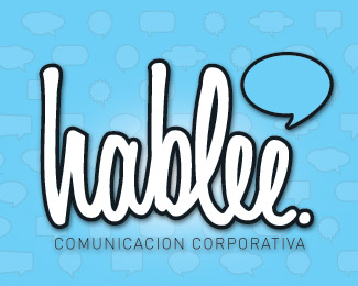 hablee. communication studio