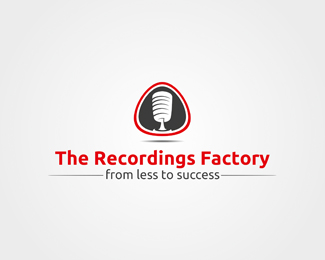 The Recording Factory