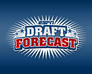 ESPN Draft Forecast