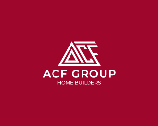 ACF Group Home Builders