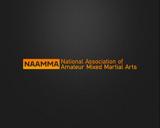 National Association of Amateur Mixed Martial Arts