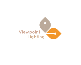 Viewpoint Lighting