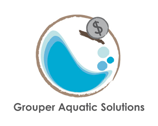 Grouper aquaticì solutions 2