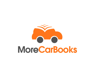 MoreCarBooks