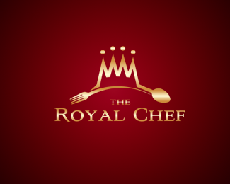 TheRoyalChef