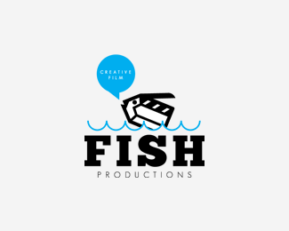 Fish Productions