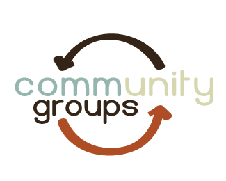 Community Groups 2