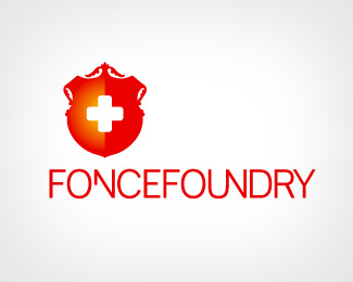 FonceFoundry