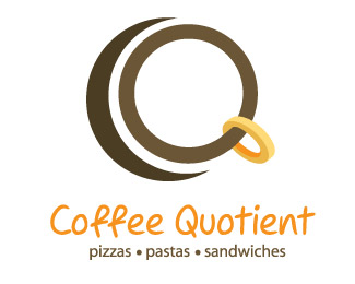 Coffee Quotient