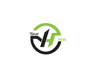 Your host