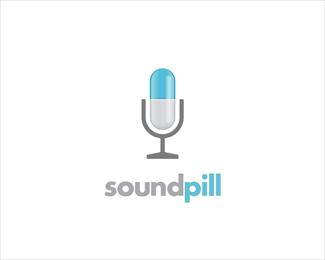 Soundpill