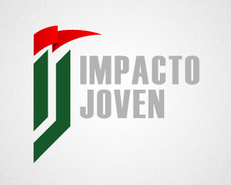Young impact / Impacto Joven