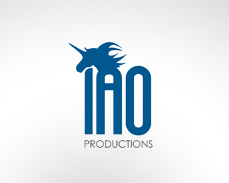 IAO Productions