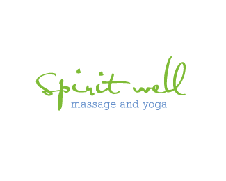 Spirit Well Yoga