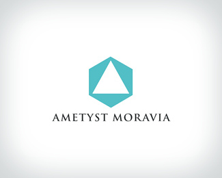 Ametyst Moravia IV
