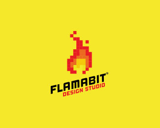 Flamabit Design Studio