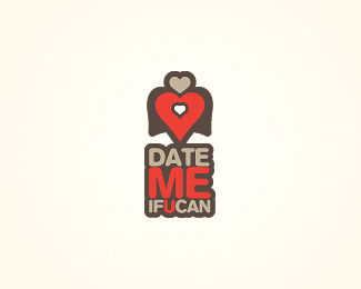 DateMeIfuCan