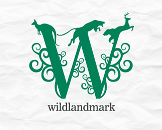 wildladmark