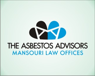 The Asbestos Advisors