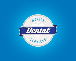 Mobile Dental Surgery