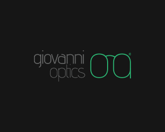 Giovanni Optics