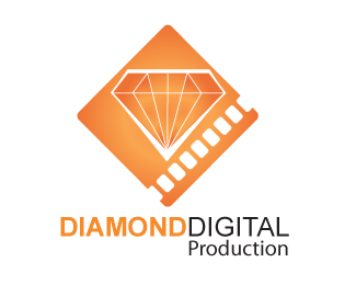 Dimond Digital